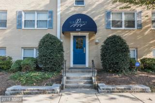 4415 Falls Bridge Drive B, Baltimore, MD 21211 (#BA9807769) :: Pearson Smith Realty