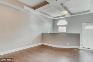 422 Luzerne Avenue N, Baltimore, MD 21224 (#BA9939137) :: Pearson Smith Realty