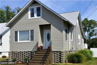 2920 Putty Hill Avenue, Baltimore, MD 21234 (#BC9598914) :: Pearson Smith Realty