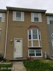 20 Joggins Court, Baltimore, MD 21220 (#BC9635896) :: Pearson Smith Realty