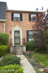 18 Drawbridge Court, Catonsville, MD 21228 (#BC9646470) :: Pearson Smith Realty