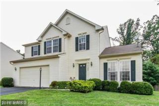 11502 Asbury Court, White Marsh, MD 21162 (#BC9677214) :: Pearson Smith Realty