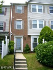 4230 Maple Path Circle #19, Nottingham, MD 21236 (#BC9685259) :: Pearson Smith Realty