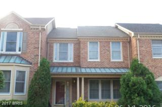 2808 Quarry Heights Way, Baltimore, MD 21209 (#BC9689778) :: Pearson Smith Realty