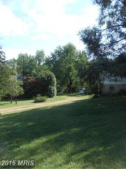 9145 Rexis Avenue, Perry Hall, MD 21128 (#BC9691595) :: Pearson Smith Realty