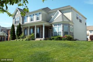 5223 Joppa Road, Perry Hall, MD 21128 (#BC9691973) :: Pearson Smith Realty