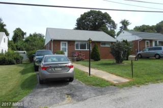 30 Gibbons Boulevard, Cockeysville, MD 21030 (#BC9716798) :: Pearson Smith Realty