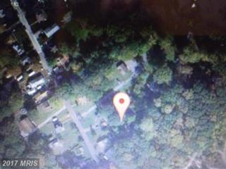 1004 Sumter Avenue, Rosedale, MD 21237 (#BC9740999) :: Pearson Smith Realty