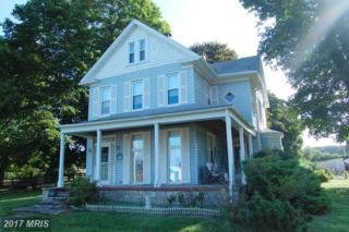 16123 Hanover Pike, Upperco, MD 21155 (#BC9787098) :: LoCoMusings