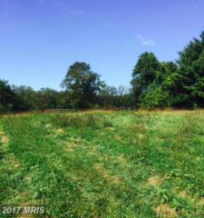 0-LOT 11A Patterson Farm Road, Baldwin, MD 21013 (#BC9788418) :: Pearson Smith Realty