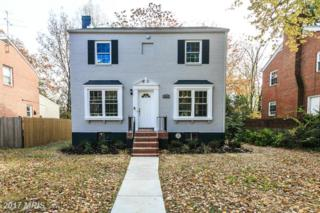 7037 Concord Road, Baltimore, MD 21208 (#BC9790228) :: Pearson Smith Realty