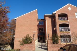 4100 Chardel Road 3B, Baltimore, MD 21236 (#BC9802240) :: Pearson Smith Realty