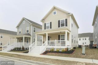 1622 Renaissance Drive, Baltimore, MD 21221 (#BC9810236) :: Pearson Smith Realty
