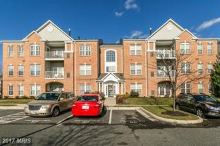 5398 Glenthorne Court #5398, Baltimore, MD 21237 (#BC9820429) :: Pearson Smith Realty