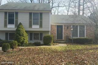7 Crooked Willow Court, Catonsville, MD 21228 (#BC9832053) :: Pearson Smith Realty