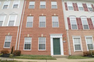 547 Ensemble Court, Hunt Valley, MD 21030 (#BC9865361) :: LoCoMusings