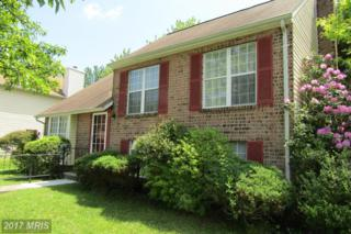 7 Mira Court, Baltimore, MD 21220 (#BC9867513) :: Pearson Smith Realty