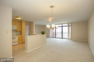 1 Smeton Place #1407, Baltimore, MD 21204 (#BC9871898) :: Pearson Smith Realty