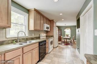 1302 Regester Avenue, Idlewylde, MD 21239 (#BC9888440) :: Pearson Smith Realty