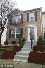 9807 Finsbury Road, Baltimore, MD 21237 (#BC9892079) :: Pearson Smith Realty