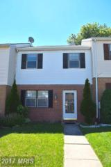 14 Kintore Court, Baltimore, MD 21234 (#BC9902068) :: Pearson Smith Realty