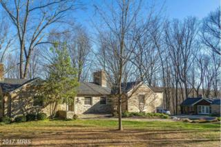 1126 Ivy Hill Road, Cockeysville, MD 21030 (#BC9906934) :: Pearson Smith Realty