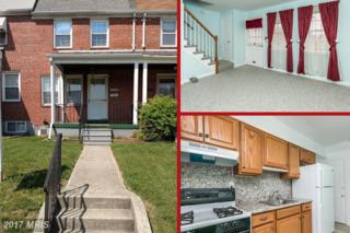 7536 Ives Lane, Dundalk, MD 21222 (#BC9917356) :: Pearson Smith Realty