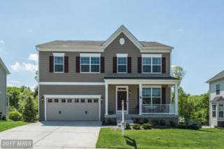 628 Winners Circle, Catonsville, MD 21228 (#BC9930765) :: Pearson Smith Realty
