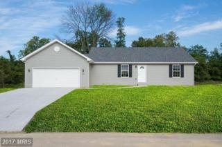 Soldier Dr_At Boyds Crossing, Bunker Hill, WV 25413 (#BE8704886) :: Pearson Smith Realty