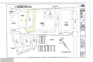 4 Murdock Circle, Kearneysville, WV 25430 (#BE9609904) :: LoCoMusings