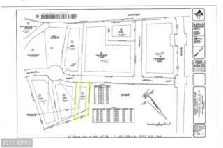 5 Murdock Circle, Kearneysville, WV 25430 (#BE9609933) :: LoCoMusings