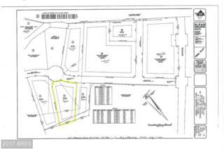 6 Murdock Circle, Kearneysville, WV 25430 (#BE9609937) :: LoCoMusings