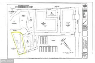 7 Murdock Circle, Kearneysville, WV 25430 (#BE9609944) :: LoCoMusings