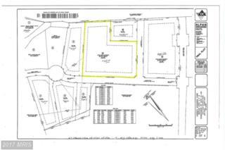22 Murdock Circle, Kearneysville, WV 25430 (#BE9609947) :: LoCoMusings