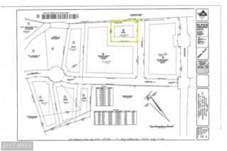 23 Murdock Circle, Kearneysville, WV 25430 (#BE9609950) :: LoCoMusings
