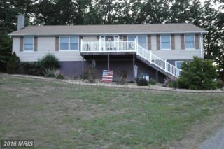 2033 Apple Harvest Drive, Hedgesville, WV 25427 (#BE9668738) :: Pearson Smith Realty