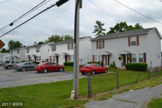 61-THRU 89 Warm Springs Avenue, Martinsburg, WV 25404 (#BE9675199) :: Pearson Smith Realty
