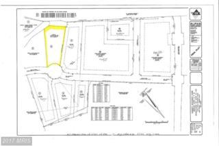 3 Murdock Circle, Kearneysville, WV 25430 (#BE9719381) :: LoCoMusings