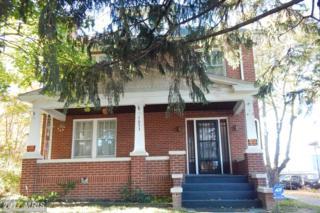 1033 Winchester Avenue, Martinsburg, WV 25401 (#BE9806186) :: LoCoMusings