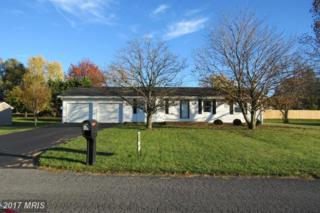 71 Timothy Drive, Martinsburg, WV 25405 (#BE9807747) :: Pearson Smith Realty