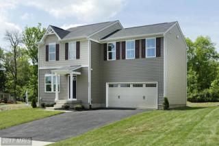 3 Shrewsbury Drive, Martinsburg, WV 25403 (#BE9816139) :: Pearson Smith Realty