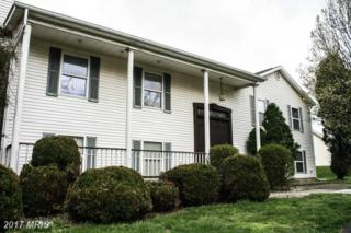 477 Orchard Avenue, Martinsburg, WV 25401 (#BE9856213) :: Pearson Smith Realty