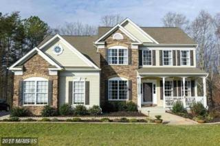 3091 Mayberry Avenue, Huntingtown, MD 20639 (#CA9643738) :: Pearson Smith Realty