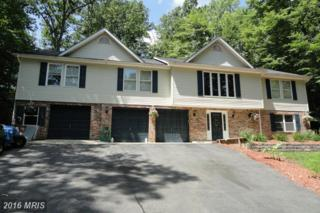 11145 Cove Lake Road, Lusby, MD 20657 (#CA9707274) :: Pearson Smith Realty