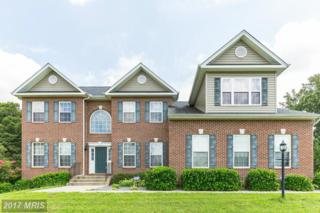 3615 Lantern Court, Dunkirk, MD 20754 (#CA9746624) :: Pearson Smith Realty