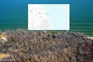 5035 Chavez Lane, Chesapeake Beach, MD 20732 (#CA9748699) :: Pearson Smith Realty