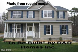 13635 Hamit Road, Dowell, MD 20629 (#CA9753217) :: Pearson Smith Realty