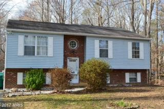 4128 Birch Drive, Huntingtown, MD 20639 (#CA9807352) :: Pearson Smith Realty
