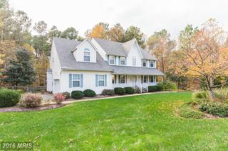 1814 Battery Lane, Owings, MD 20736 (#CA9812667) :: Pearson Smith Realty