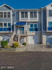8197 Windward Key Drive, Chesapeake Beach, MD 20732 (#CA9820863) :: Pearson Smith Realty